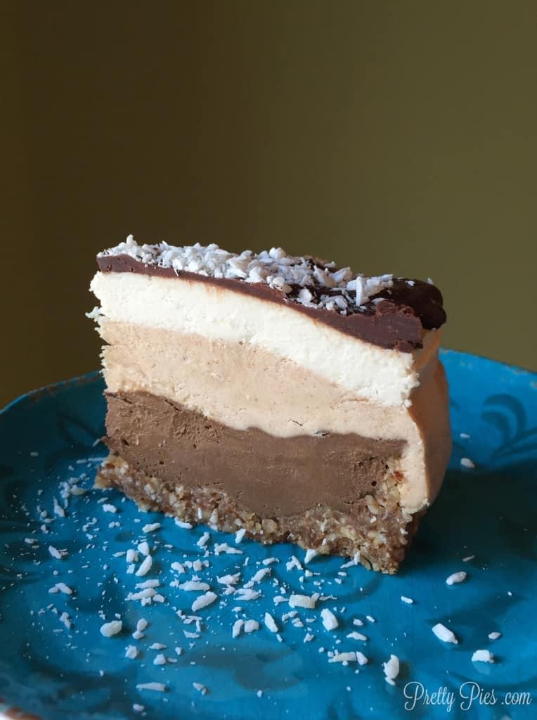 1 Almond-joy-ice-cream-cake-vegan-paleo-pretty-pies