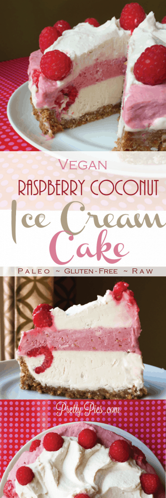 Raspberry-Coconut-Ice-Cream-Pin