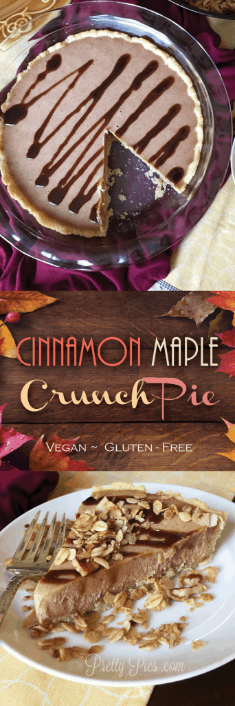 cinnamon-maple-crunch-pie-pretty-pies-pin