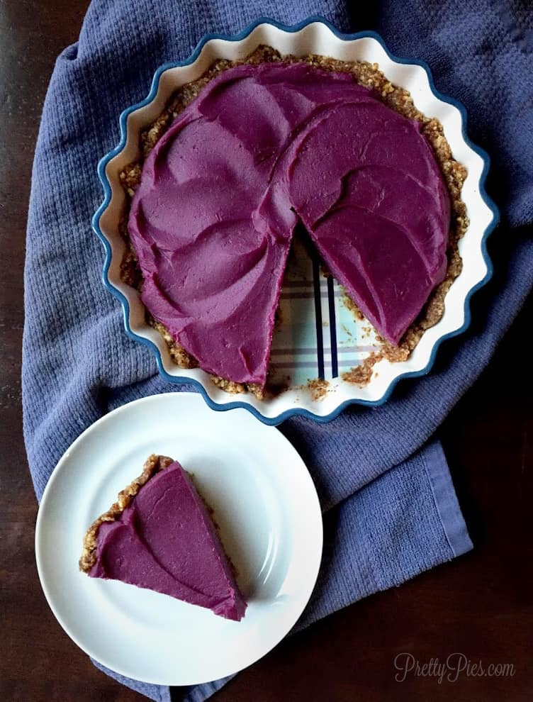 1-purple-sweet-potato-pie-pretty-pies